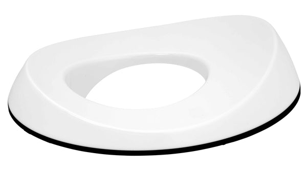New! Toilet seat LUMA