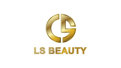 LS Beauty BLOG
