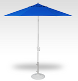 7.5' Push Button Umbrella