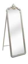 Load image into Gallery viewer, Pamela Standing Mirror