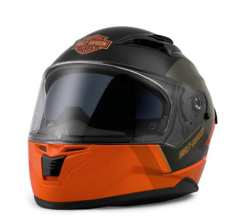 Casco integral Killian M05 3 98114-20VX