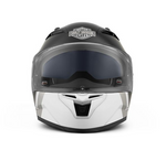 Casco Integral Harley-Davidson Killian M05 98115-20VX