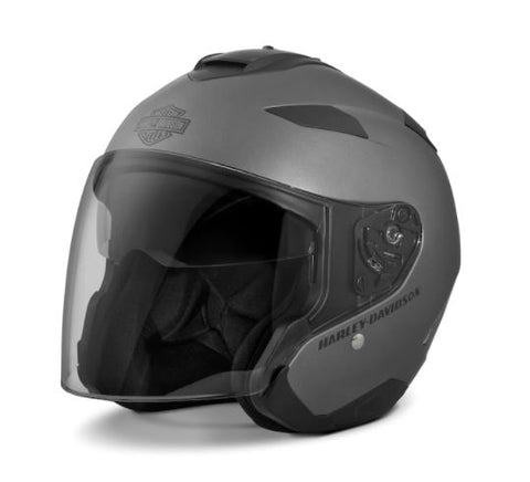 Casco Maywood Interchangeable Sun Shield H27 3/4 98304-17VX