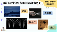 💥Softcopy💥M195 [四年级科学] 演示文稿教学 | [Year 4 Science] PowerPoint Teaching Aid