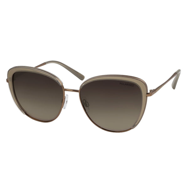 LYLA SUNNIES (BRONZE)