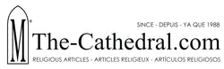 The-Cathedral.com