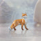 hand painted bone china gift figurine