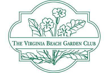 Virginia Beach Garden Club