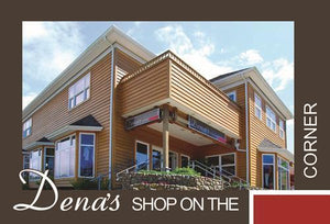 Dena's Shop on the Corner