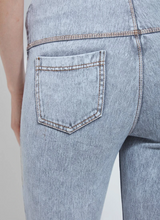 Load image into Gallery viewer, Toothpick Denim