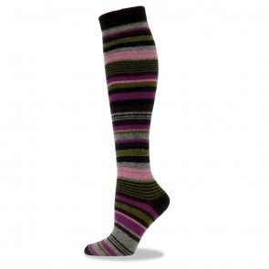 Thea Knee High Sock