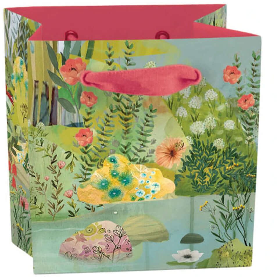 Dreamland Gift Bag : Mini