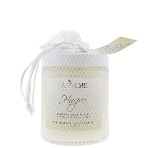 Harper Whipped Body Polish