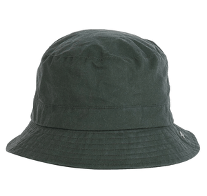 Lightweight Wax Hat