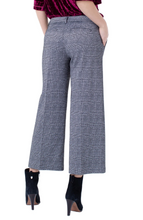 Load image into Gallery viewer, Kelsey Stovepipe Knit Trouser
