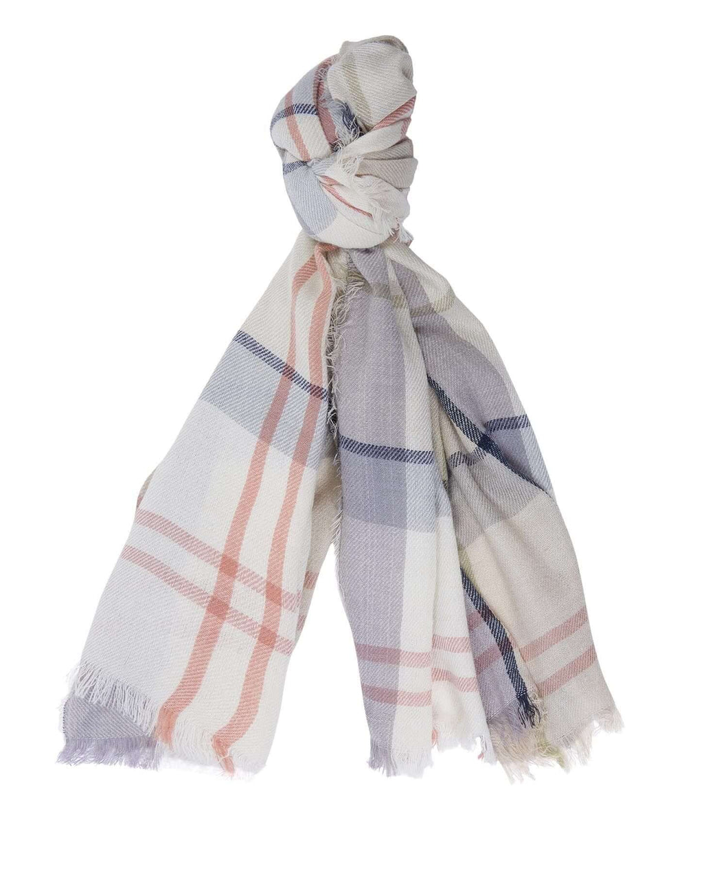 Barbour Freya Wrap/Scarf