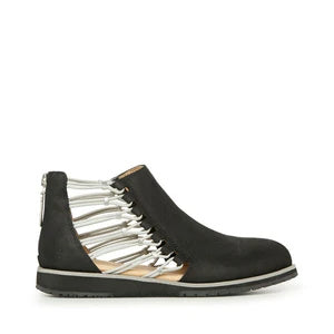 Nasher Ankle Boot