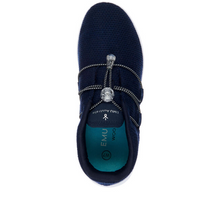 Load image into Gallery viewer, Lyons Wool Sneaker