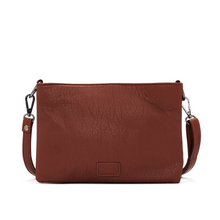 Load image into Gallery viewer, Loft Triple Crossbody