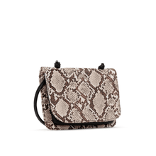Load image into Gallery viewer, Crossbody Carryall Purse