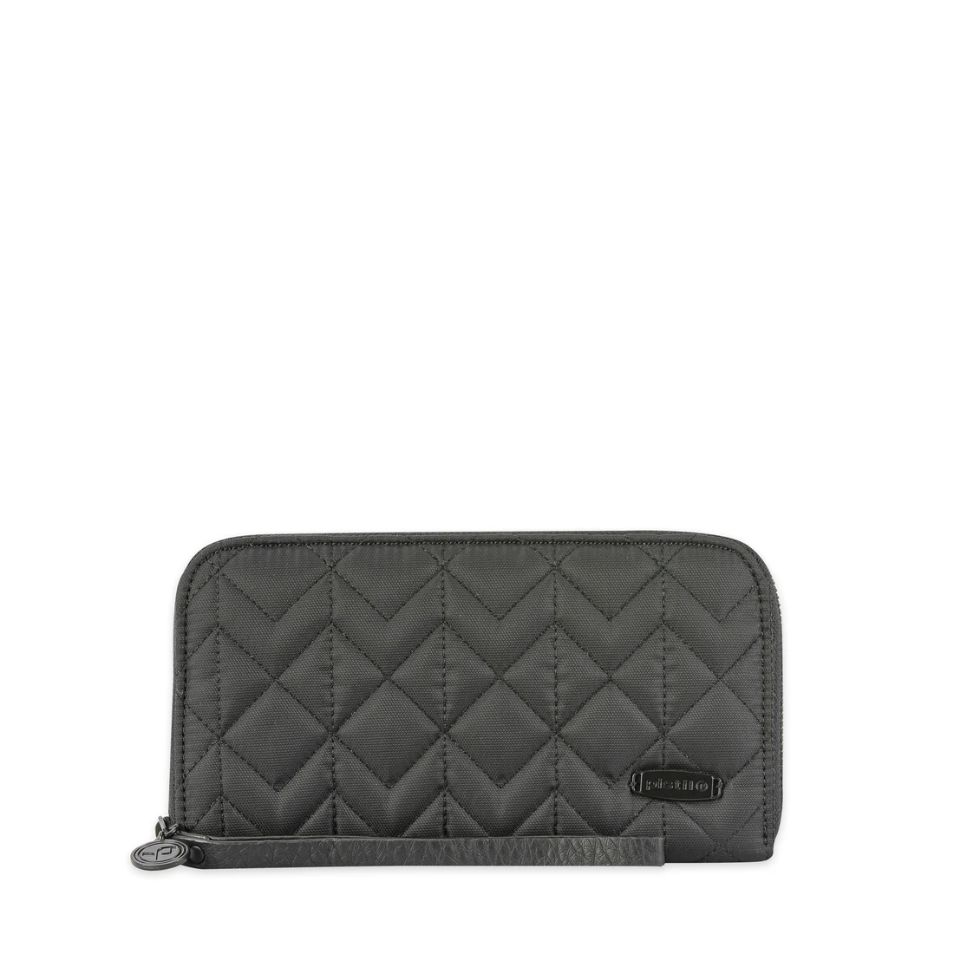 Sugar Daddy Wallet