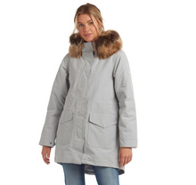 Load image into Gallery viewer, Swanage Waterproof Jacket