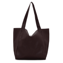 Load image into Gallery viewer, Unlined Pebble Large Tote