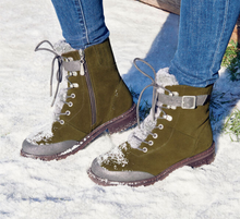 Load image into Gallery viewer, Waldron Waterproof Boot