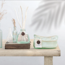 Load image into Gallery viewer, Windward Reed Diffuser - Seagrass and Aloe