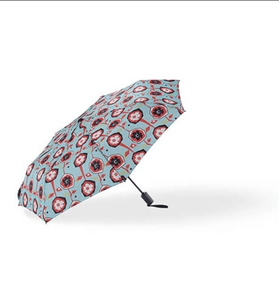 Pistil Designs Umbrella's - Poppies