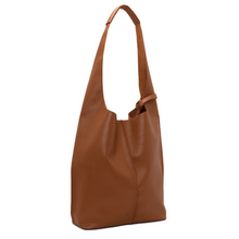 Load image into Gallery viewer, Allie Hobo Bag