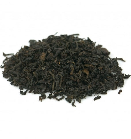 English Breakfast Tea (50g)