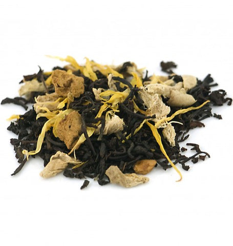 Emporer 7 Treasures Tea (50g)