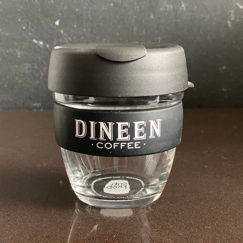 Dineen Keep Cup® - 8oz