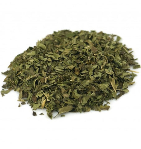 Peppermint Tea (50g)