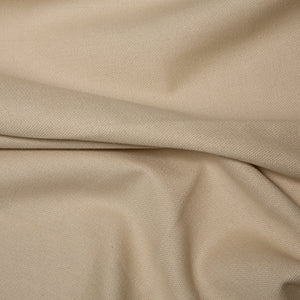 Plain Canvas - Cotton