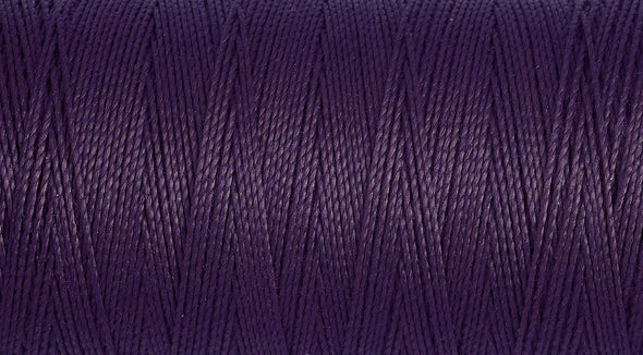 Gutermann Extra-Strong Upholstry Thread 100m