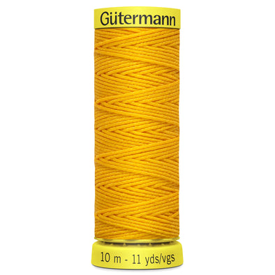 Gutermann Elastic Thread 10m