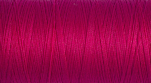 Gutermann Sew-All Thread 250m