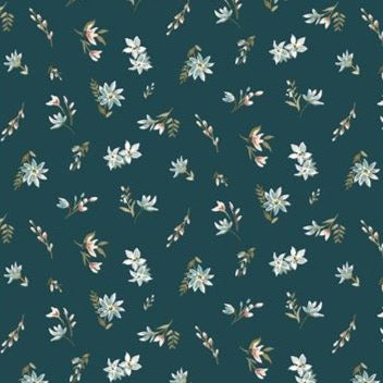 Liberty Lawn - Cotton Print