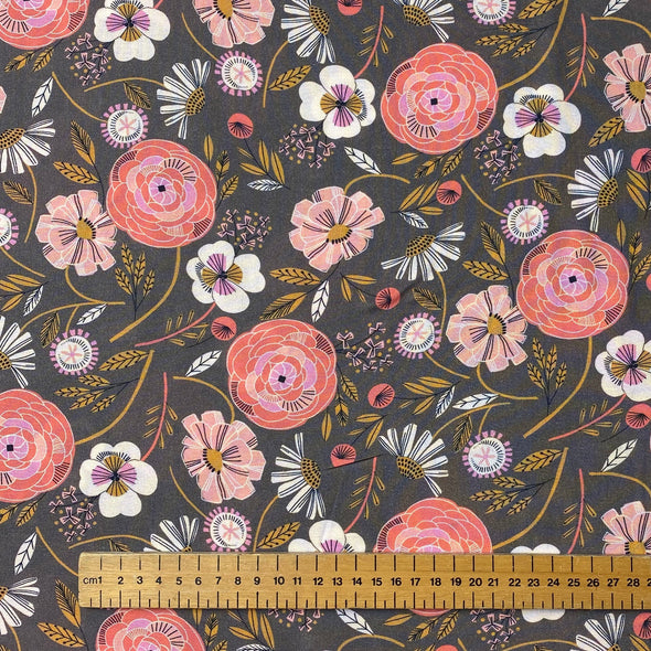 Ravishing Rayon from Dashwood Studio