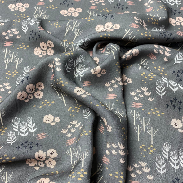 Dove Rayon from Dashwood Studio