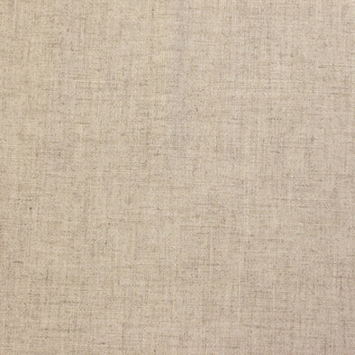Natural Viscose Linen Slub