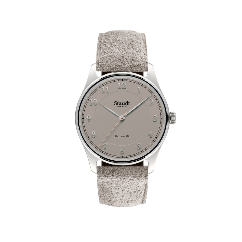 Ladies Staudt Twenthe Watch