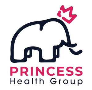 Princess Health Group