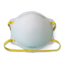 Load image into Gallery viewer, 5-ply Makrite 9500 N95 respirator mask