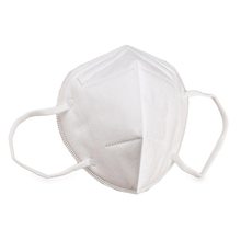 Load image into Gallery viewer, KN95 Non-Medical Disposable Masks - Pack of 50