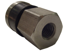 Twin Cutter Locking Nut for RELS and Ammco, Ref 911227, 11227, 40143, 5326124