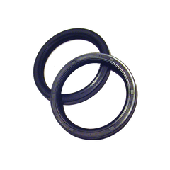 Replacement Brake Lathe Spindle Oil Seal Ammco