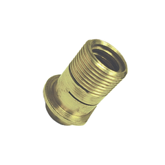 Drum-Feed-Nut-Screw-904670